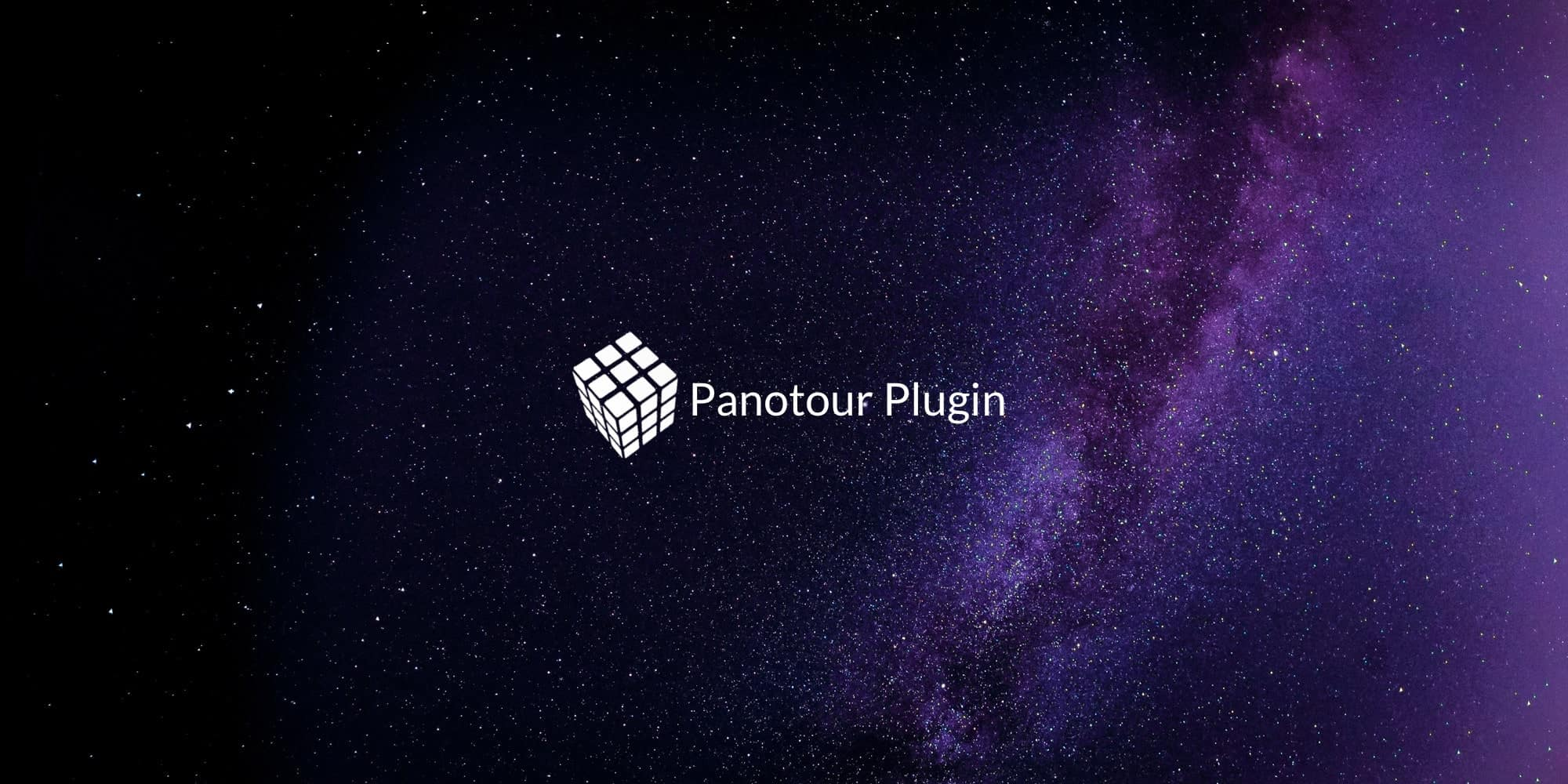 plugin for panotour